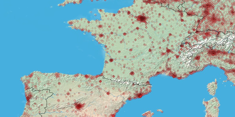 Popolazione · · Popolazione Marsiglia Marsiglia Marsiglia · Yf76gyb